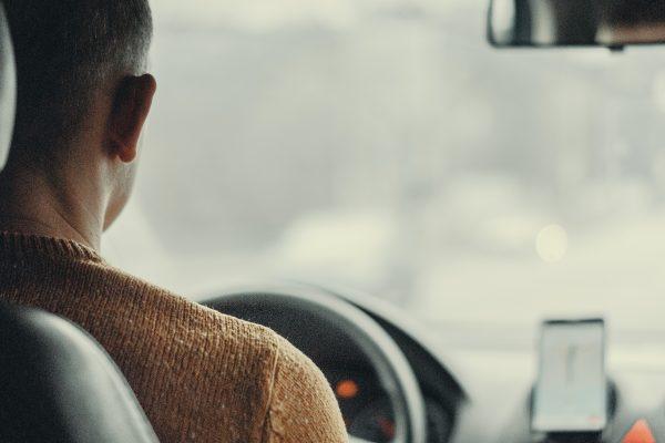 Taxi-Vincent-Slider (2)